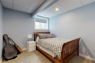 Photo 20: 8428 16A Avenue in Edmonton: Zone 53 House for sale : MLS®# E4159643
