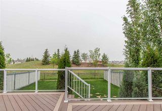 Photo 21: 8428 16A Avenue in Edmonton: Zone 53 House for sale : MLS®# E4159643