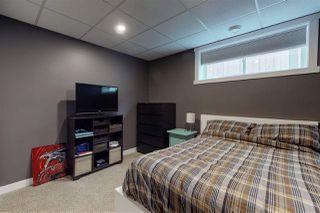 Photo 18: 8428 16A Avenue in Edmonton: Zone 53 House for sale : MLS®# E4159643