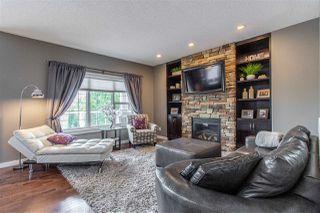 Photo 2: 8428 16A Avenue in Edmonton: Zone 53 House for sale : MLS®# E4159643