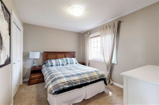 Photo 10: 8428 16A Avenue in Edmonton: Zone 53 House for sale : MLS®# E4159643