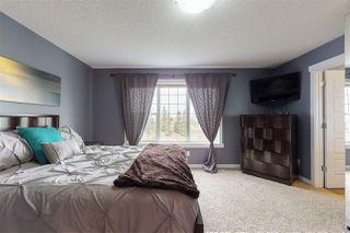 Photo 13: 8428 16A Avenue in Edmonton: Zone 53 House for sale : MLS®# E4159643