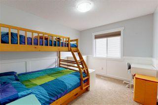 Photo 9: 8428 16A Avenue in Edmonton: Zone 53 House for sale : MLS®# E4159643