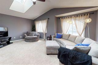 Photo 8: 8428 16A Avenue in Edmonton: Zone 53 House for sale : MLS®# E4159643