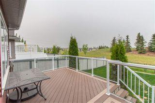 Photo 22: 8428 16A Avenue in Edmonton: Zone 53 House for sale : MLS®# E4159643