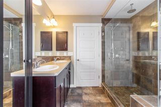 Photo 14: 8428 16A Avenue in Edmonton: Zone 53 House for sale : MLS®# E4159643