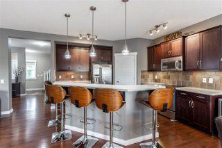 Photo 4: 8428 16A Avenue in Edmonton: Zone 53 House for sale : MLS®# E4159643