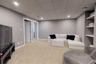 Photo 17: 8428 16A Avenue in Edmonton: Zone 53 House for sale : MLS®# E4159643