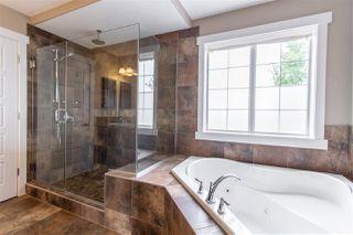 Photo 15: 8428 16A Avenue in Edmonton: Zone 53 House for sale : MLS®# E4159643