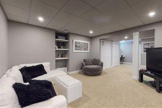 Photo 16: 8428 16A Avenue in Edmonton: Zone 53 House for sale : MLS®# E4159643