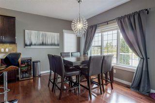 Photo 5: 8428 16A Avenue in Edmonton: Zone 53 House for sale : MLS®# E4159643