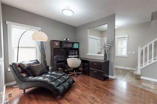 Photo 6: 8428 16A Avenue in Edmonton: Zone 53 House for sale : MLS®# E4159643
