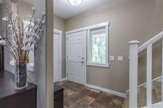 Photo 7: 8428 16A Avenue in Edmonton: Zone 53 House for sale : MLS®# E4159643