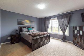 Photo 12: 8428 16A Avenue in Edmonton: Zone 53 House for sale : MLS®# E4159643