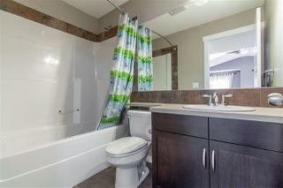 Photo 11: 8428 16A Avenue in Edmonton: Zone 53 House for sale : MLS®# E4159643
