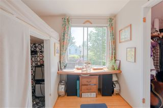 Photo 10: 1130 W 29TH Avenue in Vancouver: Shaughnessy House for sale (Vancouver West)  : MLS®# R2376205