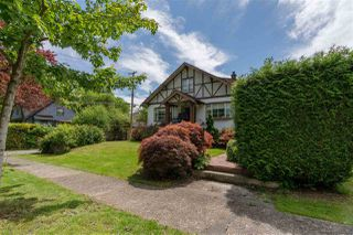 Photo 17: 1130 W 29TH Avenue in Vancouver: Shaughnessy House for sale (Vancouver West)  : MLS®# R2376205