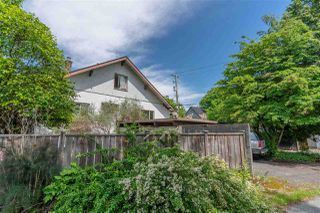 Photo 4: 1130 W 29TH Avenue in Vancouver: Shaughnessy House for sale (Vancouver West)  : MLS®# R2376205