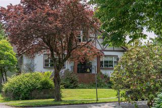 Photo 5: 1130 W 29TH Avenue in Vancouver: Shaughnessy House for sale (Vancouver West)  : MLS®# R2376205