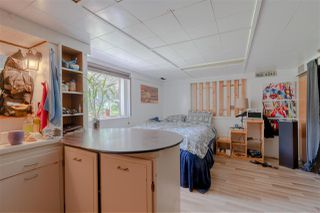 Photo 7: 1130 W 29TH Avenue in Vancouver: Shaughnessy House for sale (Vancouver West)  : MLS®# R2376205