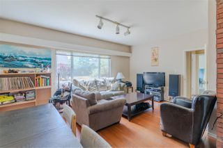 Photo 16: 1130 W 29TH Avenue in Vancouver: Shaughnessy House for sale (Vancouver West)  : MLS®# R2376205