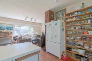 Photo 9: 1130 W 29TH Avenue in Vancouver: Shaughnessy House for sale (Vancouver West)  : MLS®# R2376205