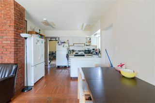 Photo 15: 1130 W 29TH Avenue in Vancouver: Shaughnessy House for sale (Vancouver West)  : MLS®# R2376205