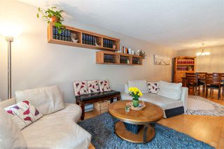 "Photo 5: 106 101 E 29TH Street in North Vancouver: Upper Lonsdale Condo for sale in ""COVENTRY HOUSE"" : MLS®# R2376247"