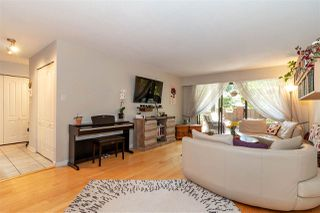 "Photo 7: 106 101 E 29TH Street in North Vancouver: Upper Lonsdale Condo for sale in ""COVENTRY HOUSE"" : MLS®# R2376247"