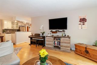 "Photo 8: 106 101 E 29TH Street in North Vancouver: Upper Lonsdale Condo for sale in ""COVENTRY HOUSE"" : MLS®# R2376247"