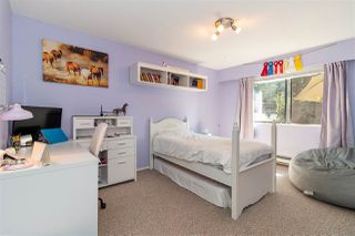 "Photo 17: 106 101 E 29TH Street in North Vancouver: Upper Lonsdale Condo for sale in ""COVENTRY HOUSE"" : MLS®# R2376247"
