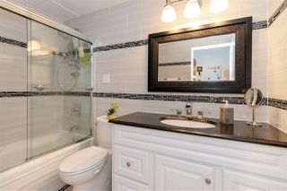 "Photo 14: 106 101 E 29TH Street in North Vancouver: Upper Lonsdale Condo for sale in ""COVENTRY HOUSE"" : MLS®# R2376247"