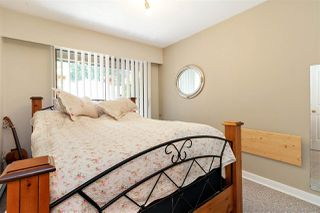 "Photo 16: 106 101 E 29TH Street in North Vancouver: Upper Lonsdale Condo for sale in ""COVENTRY HOUSE"" : MLS®# R2376247"
