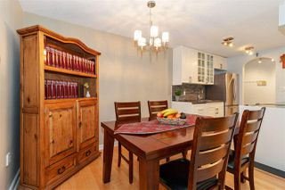 "Photo 13: 106 101 E 29TH Street in North Vancouver: Upper Lonsdale Condo for sale in ""COVENTRY HOUSE"" : MLS®# R2376247"