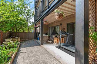 "Photo 3: 106 101 E 29TH Street in North Vancouver: Upper Lonsdale Condo for sale in ""COVENTRY HOUSE"" : MLS®# R2376247"