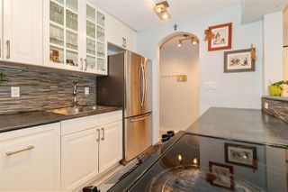 "Photo 9: 106 101 E 29TH Street in North Vancouver: Upper Lonsdale Condo for sale in ""COVENTRY HOUSE"" : MLS®# R2376247"