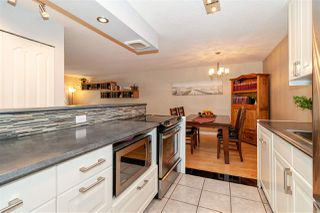 "Photo 11: 106 101 E 29TH Street in North Vancouver: Upper Lonsdale Condo for sale in ""COVENTRY HOUSE"" : MLS®# R2376247"