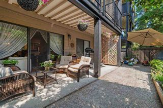"Photo 4: 106 101 E 29TH Street in North Vancouver: Upper Lonsdale Condo for sale in ""COVENTRY HOUSE"" : MLS®# R2376247"
