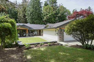 """Photo 5: 2107 126 Street in Surrey: Crescent Bch Ocean Pk. House for sale in """"Ocean Cliff"""" (South Surrey White Rock)  : MLS®# R2376006"""