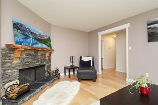 """Photo 8: 2107 126 Street in Surrey: Crescent Bch Ocean Pk. House for sale in """"Ocean Cliff"""" (South Surrey White Rock)  : MLS®# R2376006"""