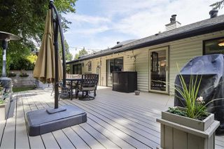 """Photo 3: 2107 126 Street in Surrey: Crescent Bch Ocean Pk. House for sale in """"Ocean Cliff"""" (South Surrey White Rock)  : MLS®# R2376006"""