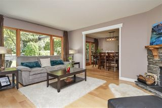 """Photo 7: 2107 126 Street in Surrey: Crescent Bch Ocean Pk. House for sale in """"Ocean Cliff"""" (South Surrey White Rock)  : MLS®# R2376006"""