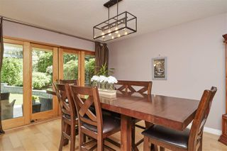 """Photo 9: 2107 126 Street in Surrey: Crescent Bch Ocean Pk. House for sale in """"Ocean Cliff"""" (South Surrey White Rock)  : MLS®# R2376006"""