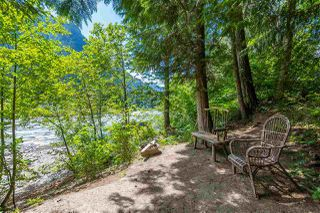 Photo 7: 65641 GARDNER Drive in Hope: Hope Kawkawa Lake House for sale : MLS®# R2377110