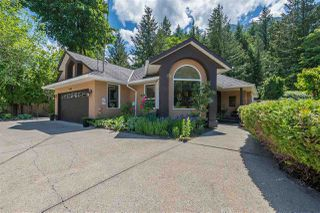 Photo 1: 65641 GARDNER Drive in Hope: Hope Kawkawa Lake House for sale : MLS®# R2377110