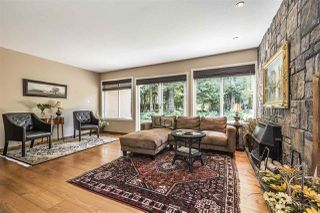 Photo 9: 65641 GARDNER Drive in Hope: Hope Kawkawa Lake House for sale : MLS®# R2377110