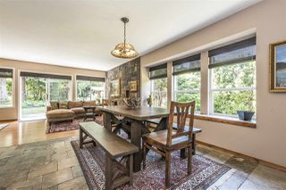 Photo 12: 65641 GARDNER Drive in Hope: Hope Kawkawa Lake House for sale : MLS®# R2377110
