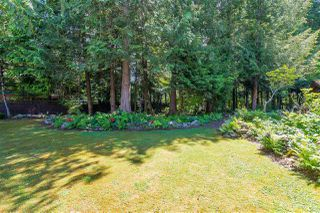 Photo 5: 65641 GARDNER Drive in Hope: Hope Kawkawa Lake House for sale : MLS®# R2377110