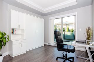 "Photo 9: 103 2349 WELCHER Avenue in Port Coquitlam: Central Pt Coquitlam Condo for sale in ""ALTURA"" : MLS®# R2379832"
