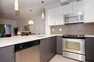 "Photo 3: 103 2349 WELCHER Avenue in Port Coquitlam: Central Pt Coquitlam Condo for sale in ""ALTURA"" : MLS®# R2379832"